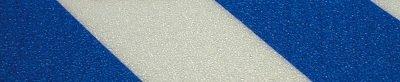 surface-antiderapante-auto-adhesive-interieure