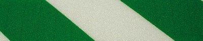 surface-antiderapante-auto-adhesive-vert-blanc