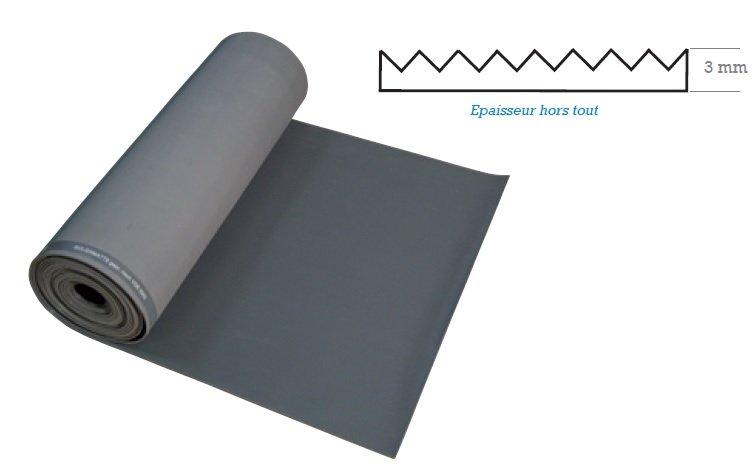 tapis-isolant-electrique