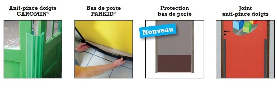 produits-protection-des-portes