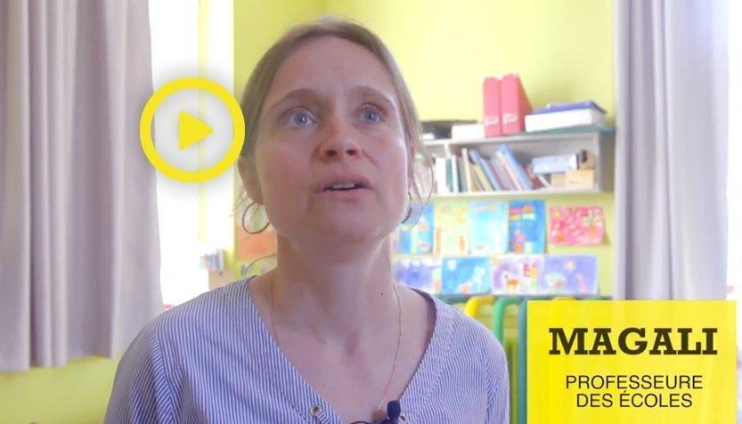 Vidéo de témoignage des Protège Radiateurs Parkid
