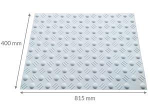 BEV-voirie-400x815-schéma