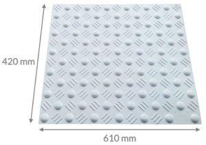 BEV-voirie-420x610-schéma