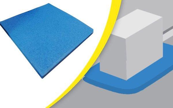 Adekwat-bleu-combiné