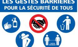 Signaletique-5-gestes-barrières