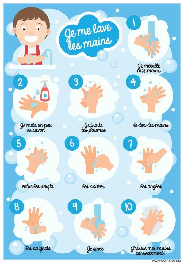 Signaletique-comment-se-laver-les-mains-enfants