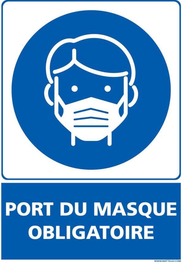 Signaletique-port-du-masque-obligatoire