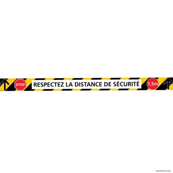 Signaletique-respectez-la-distance-de-securite