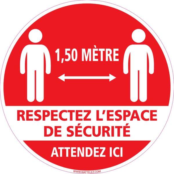 Signaletique-respectez-une-distance-de-securite
