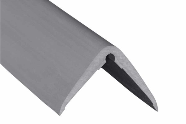601321-anglisol-coller-2-GRIS